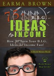 250-infoproduct-75ideastoincome